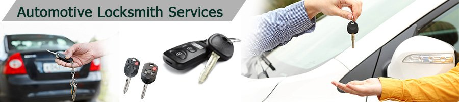 Universal Locksmith Store Fort Worth, TX 817-357-4980
